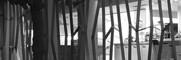 <p>Construcción de la tienda de exposición de un fabricante de cocinas. Se partía de un local diáfano con fachada a dos calles en esquina. Se diseñaron todos los elementos del local. En la zona de fachada se colocó una envolvente de cerámica incluso en el techo, con el asesoramiento del departamento técnico de Tau cerámica. […]</p>