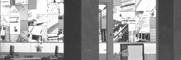 <p>Reforma completa de una vivienda situada en un edificio, construido en la década de 1960, con una distribución que no respondía a las necesidades actuales. La zona de cocina pasó a ser el eje de la casa, con la inclusión del comedor. La conexión con el salón, obligatoriamente a través del vestíbulo de recepción se [&hellip;]</p>