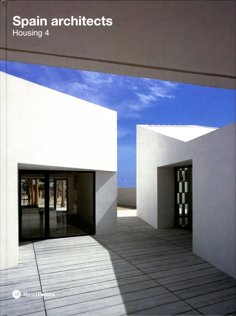 spain_architects_00